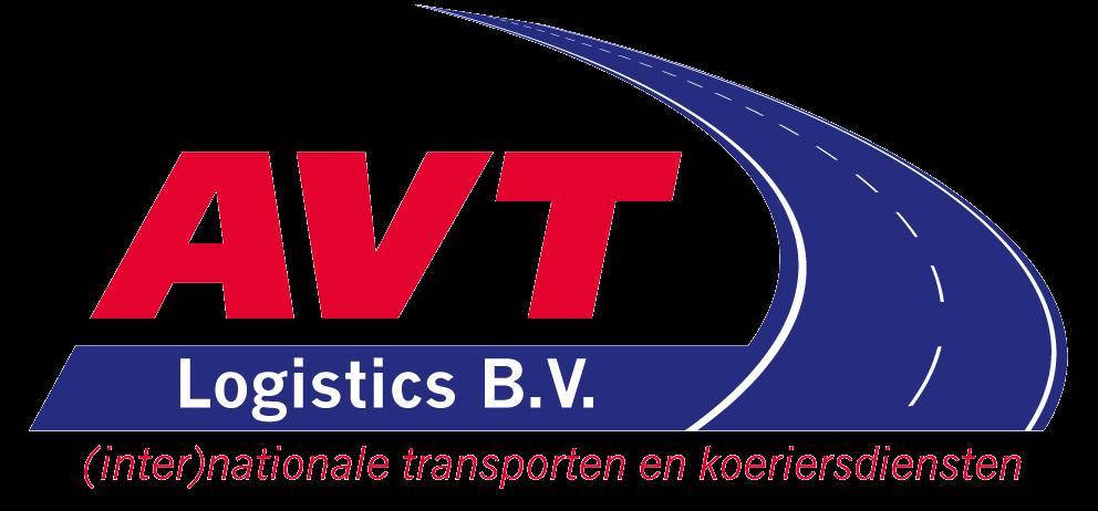 LogisticsNet